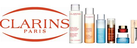 best clarins products clarins products perfume s club