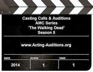 The Walking Dead Season 5 Casting Call With Recurring Role | 388 best georgia images on pinterest georgia atlanta