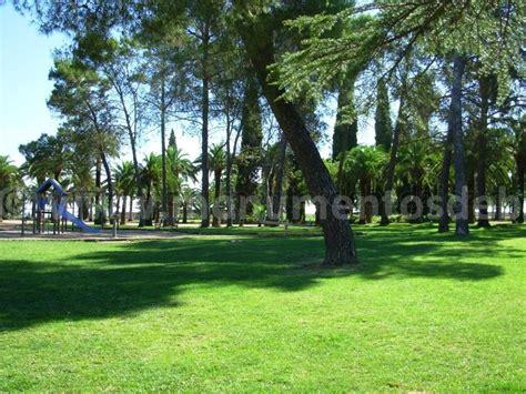 imagenes jardines y parques pin parques y jardines on pinterest