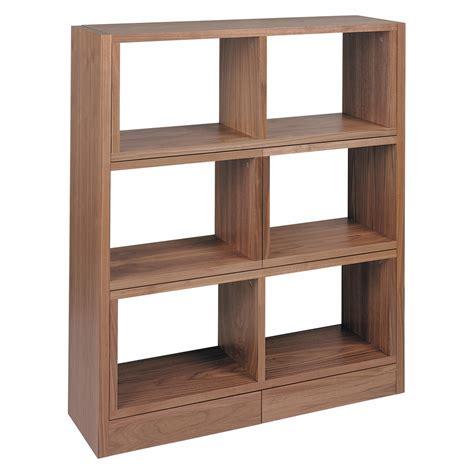 Shelf Means by Walnut Floating Shelves Decor Ideasdecor Ideas