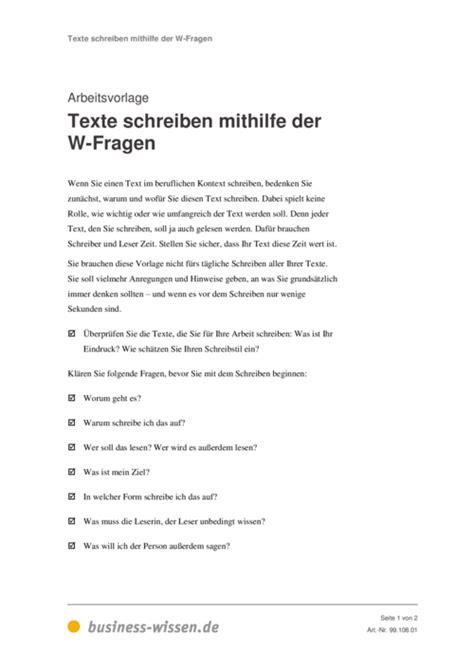 Word Vorlage Liebesbrief texte schreiben management handbuch business wissen de