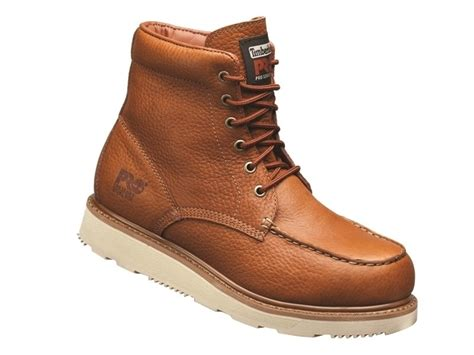 timberland wedge boots clearance timberland pro wedge safety boots 6201079