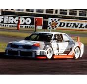 Audi 90 Quattro IMSA GTO B3 Wallpapers  Cool Cars Wallpaper