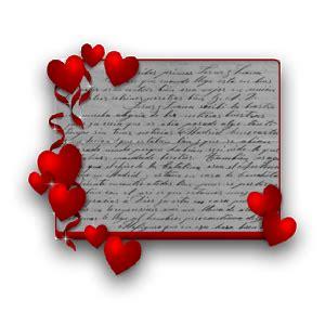 Modèle De Lettre De Dédite Gratuite