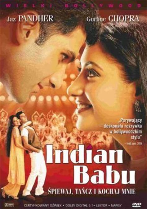 film streaming india indian babu 2003 full movie watch online free