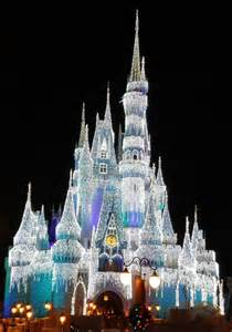when does disney decorate for collections of when does disney decorate for