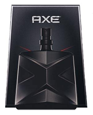black axe cologne a new fragrance for 2015