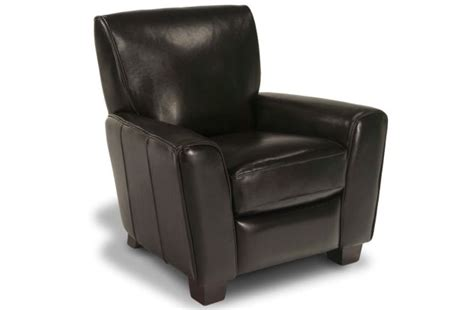 discount furniture recliners pin by furniture mall on bob s discount furniture pinterest