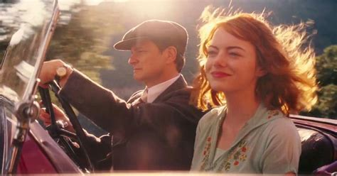 ultimo film di emma stone emma stone in magic in the moonlight movie 11 modices