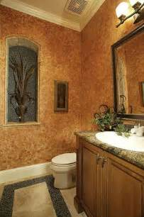 Bathroom Paint Idea Bathrooms With Painted Walls Home Design And Decor Reviews