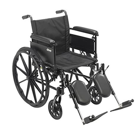 comfortable wheelchairs elderly what is the most comfortable manual wheelchair graying