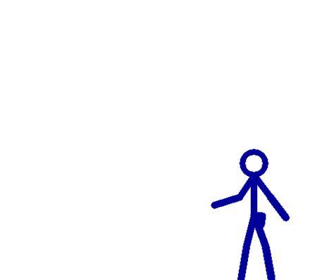 gambar animasi bergerakgif madridista dot