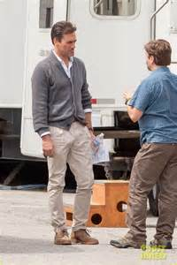 Jon hamm bulge gets our attention 10