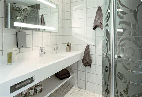 bagno prefabbricato bagni prefabbricati per la casa