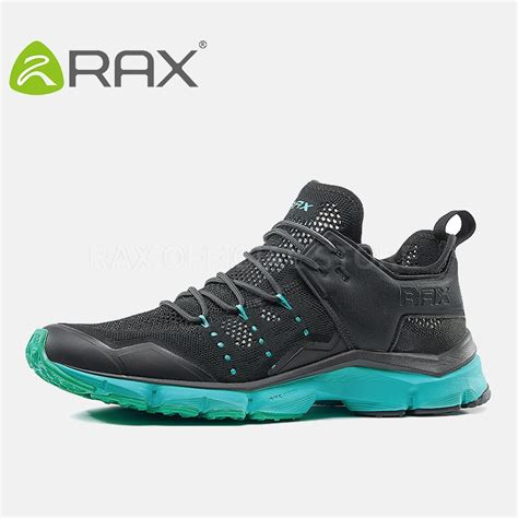 sport shoes for rax sport shoes breathable running shoes mens sneakers