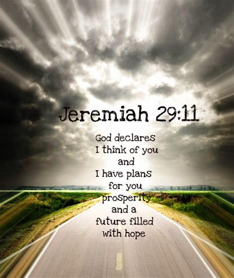 inspirational bible quotes inspirational christmas bible quotes quotesgram