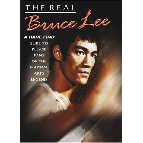 bruce lee real biography pictures photos from the real bruce lee 1973 imdb