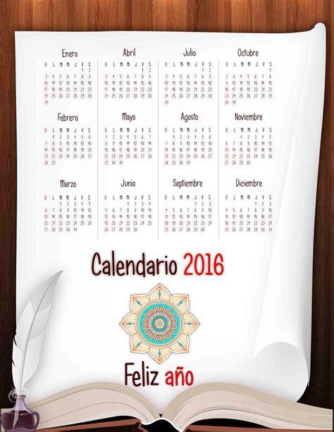 del gobierno 6 febrero 2015 una reciente resolucin del gobierno calendario 2016 en espa 241 ol o ingl 233 s calendarios 2019