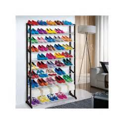 meuble range chaussures 29 99 jusqu 224 50 paires