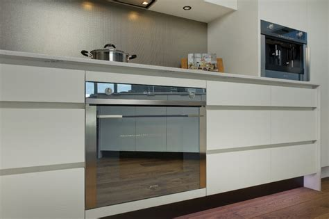 kitchen appliances dallas kitchen appliances dallas smeg appliances modern kitchen