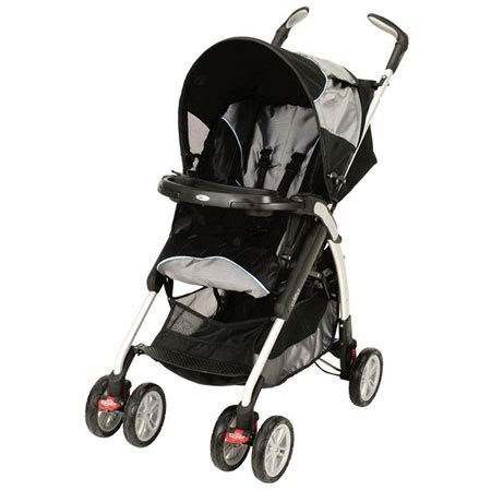 how to recline graco stroller the graco cleo stroller luxury at a lower price point