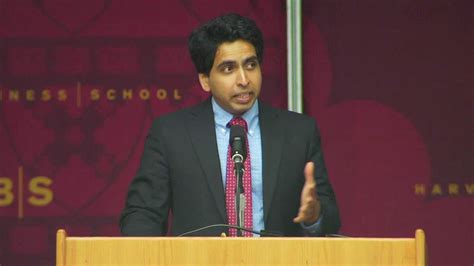 Khan Academy Mba by Class Day 2014 Salman Khan