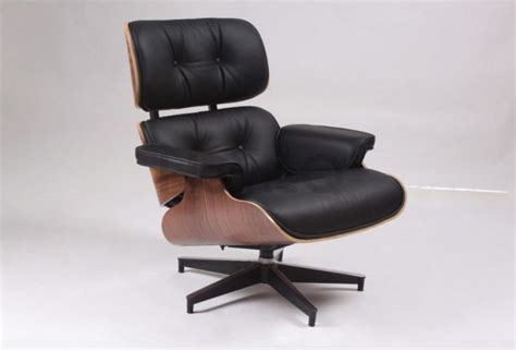 Cheap Leather Computer Chairs Design Ideas 20 Stylish And Comfortable Computer Chair Designs