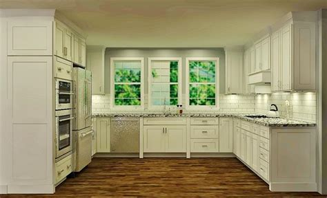 Kitchen Cabinets Indianapolis by Cool Kitchen Cabinets Indianapolis Greenvirals Style