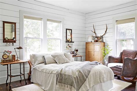 white bedroom design inspiration bedroom white bedroom design ideas collection for your