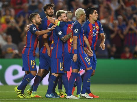 barcelona football player ratings fc barcelona vs celtic f c totalbar 231 a