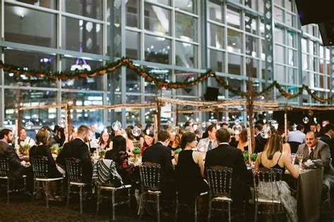 new year pittsburgh restaurant nick a new years wedding at heinz field