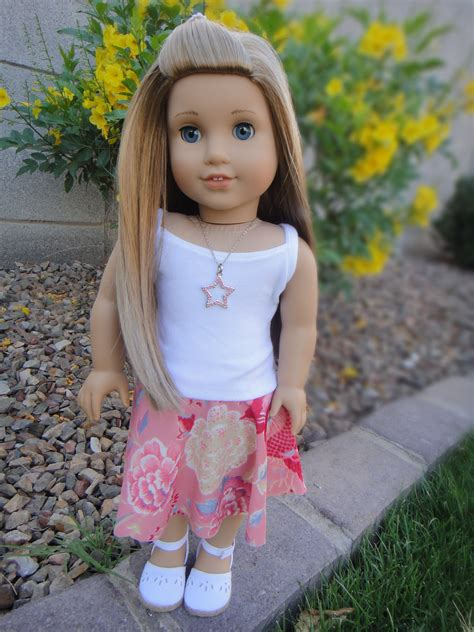 18 inch doll sewing patterns for 18 inch dolls image collections