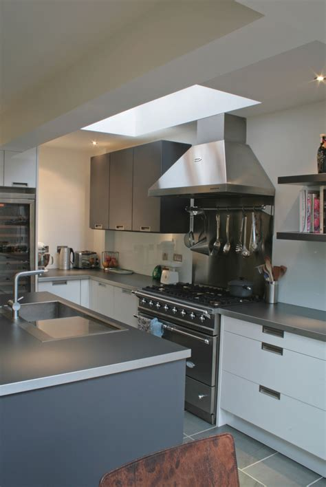 kitchen design oxford rogue designs interior designers oxford chef s kitchen