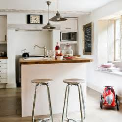 Small Kitchen Islands With Stools by Small Kitchen Breakfast Bar Dgmagnets