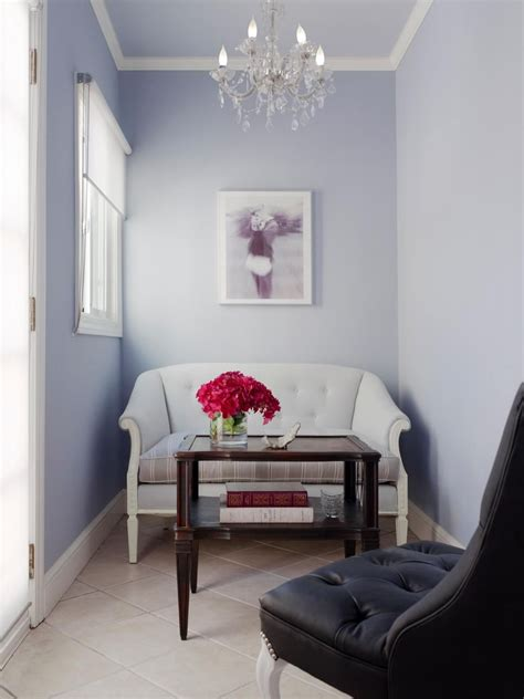 lavender rooms   sweep     feet