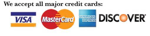 who accepts home design credit card it services pc repair for bluffton hilton head sc new