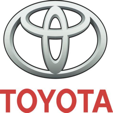 Toyota Logo Png Toyota Logo Icon By Mahesh69a On Deviantart