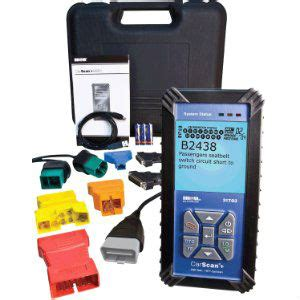 Trotol Innova Bensin 2000cc Ori 1 automotive diagnostic tools to check your car engine