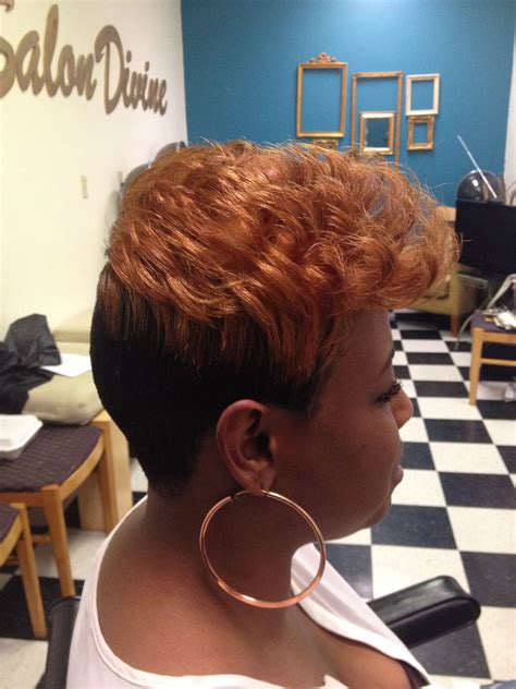 short hair memphis tennessee short hair stylist memphis tn hairstylegalleries com