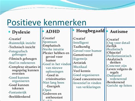 autismo test autisme test