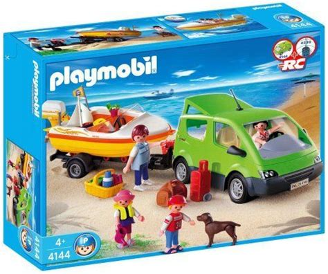 Playmobil Schlafzimmer 4284 by 643 Best Images About Playmobil On Mansions