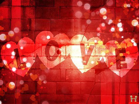 Top 101 Reviews: Love 3D Wallpapers, HD Desktop Wallpapers