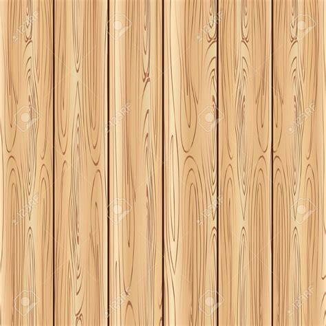 wood pannel wood paneling clipart clipground