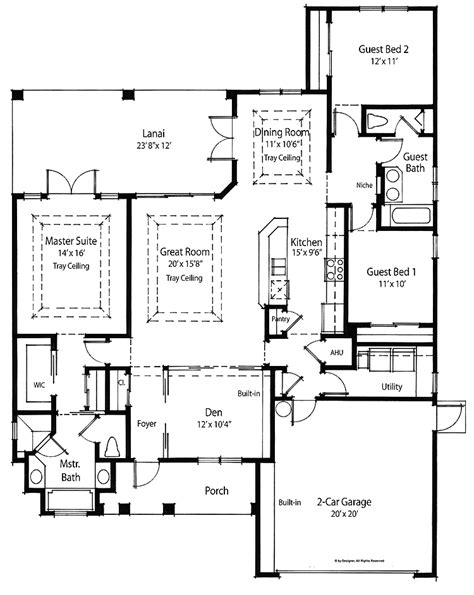 net zero home design plans beautiful net zero home plans 7 zero energy home design