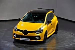 Renault Clio 4 Forum Renault Clio 4 Rs Forum