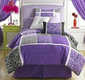 Purple Zebra Print Bedroom Decor Best 25 Zebra Bedroom Decorations Ideas On Pinterest
