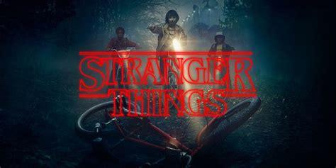 stranger things stranger things netflix boss talks likely season 2 renewal