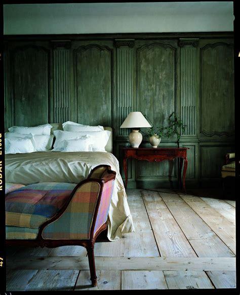 How To Do Minimalist Interior Design by Axel Vervoordt Desire To Inspire Desiretoinspire Net
