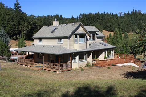farmhouse homes tarım siteniz 199 iftlik evleri 2 farm house 2
