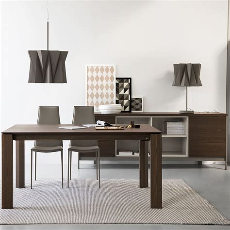dining room neo furniture
